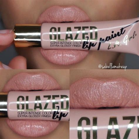Lip Paint Dari Zoya Cosmetics 13 best images about l a cosmetics on dip brow skin and