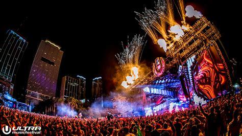 bona  festival ultra  festival djmagcom