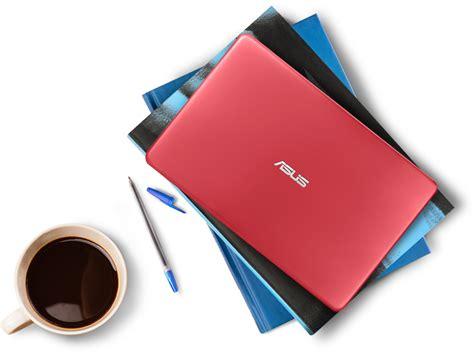 Laptop Asus I3 Dan Gambar e202sa laptops asus global