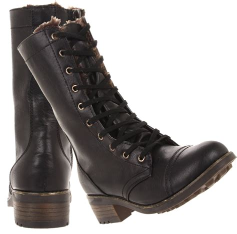 combat boot combat boot fashion quotes quotesgram