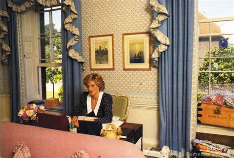 apartment 1a kensington palace apartment 1a www pixshark com images galleries with a bite