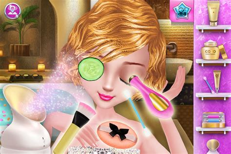 Gamis Coco Syari coco fashion model android apps on play