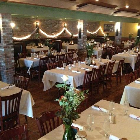 stage house somerset nj banquets private parties somerset nj stage house tavern