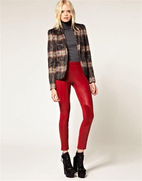 las ltimas tendencias en moda y toda la informacin sobre las 25 mejores ideas sobre 218 ltimas tendencias en moda en
