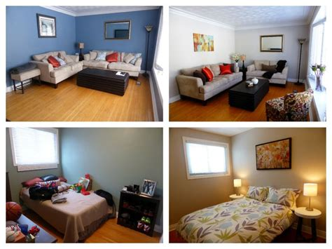 staging bedrooms for sale 17 best images about home staging portfolio on pinterest