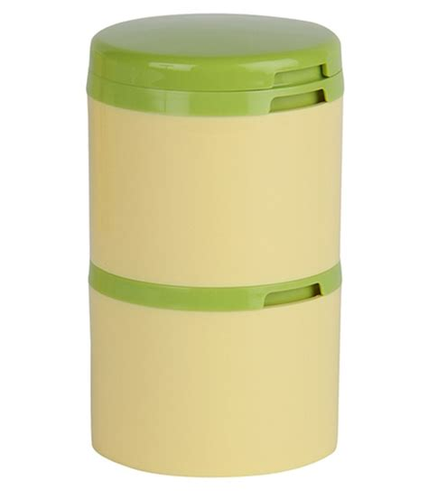 Tupperware Table Collection tupperware table legacy set buy at best price in