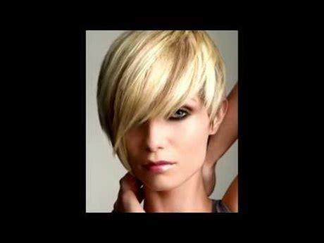 cortes cabello dama 2014 cortes pelo dama 2014