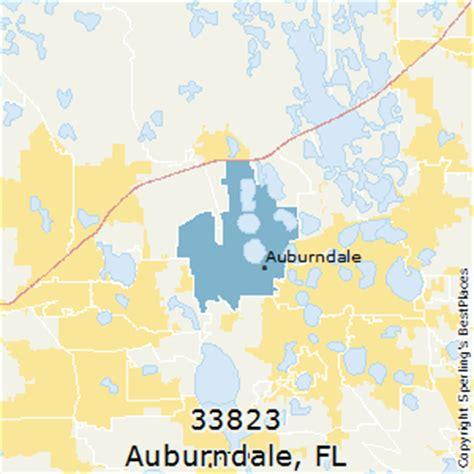 map auburndale florida best places to live in auburndale zip 33823 florida