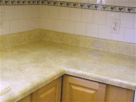 Formica Countertop Prices by Formica Countertop Prices