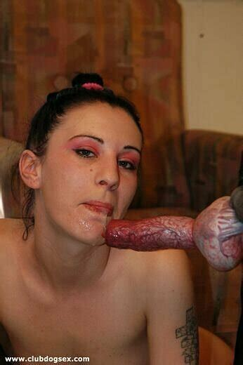 Milf Cum Mouth And Swallow Free Sex Pics
