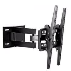 Tv Wall Mount  Sale Television Wall Mount Price List