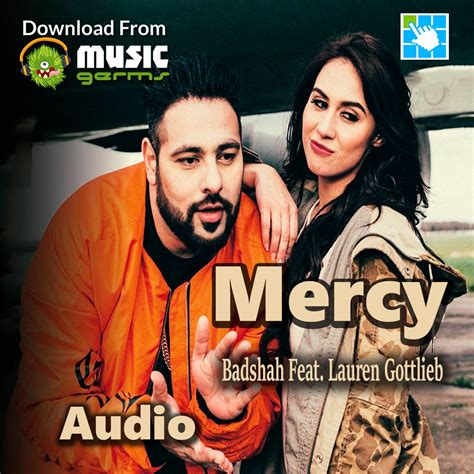 download mp3 from badshaho badshah new song download 2015 video hd
