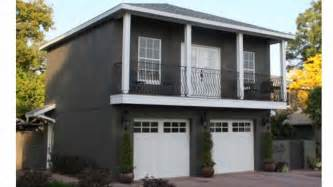 Garage Apartments Gallery For Gt Garage Apartment Plans With Deck
