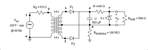 breakdown voltage of rectifier diode spice diode breakdown voltage 28 images spice modeling of a diode from datasheet youspice