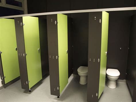 Home Toilet Design Pictures by Toilet Refurbishment Amp Washroom Refurb Specialists