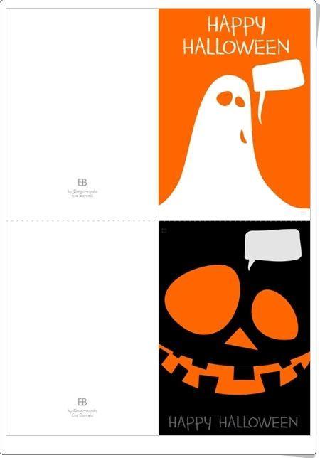 imagenes de halloween en español mejores 63 im 225 genes de halloween juegos actividades y