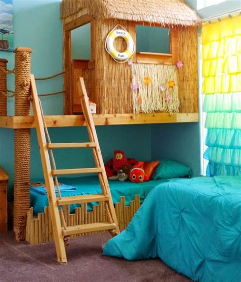 disney themed bedrooms 17 best ideas about underwater bedroom on sea bedrooms mermaid room and sea theme