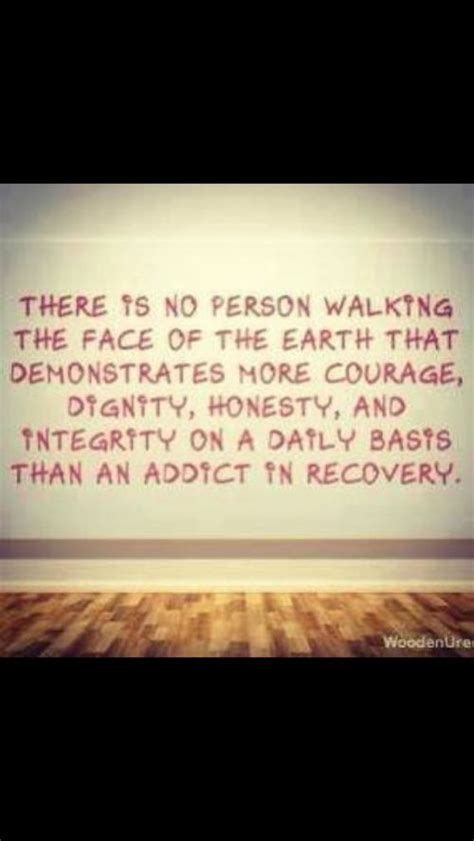 Miracles Detox Recovery by 120 Best Images About Sober On Addiction