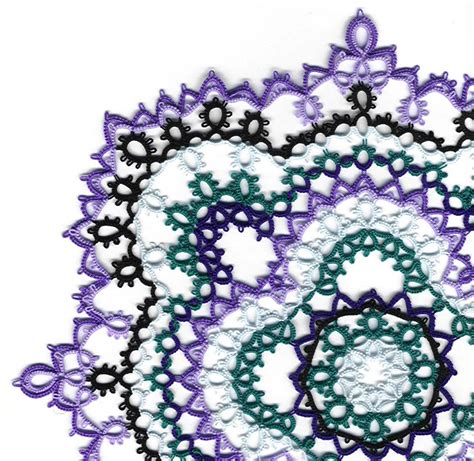 patterns free tatting ds9designs free tatting patterns