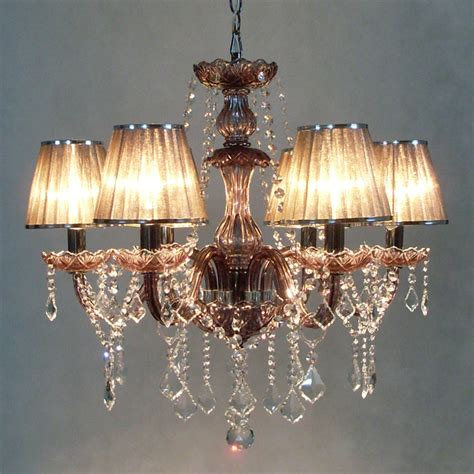 Chandeliers Discount Chandelier Cheap Chandeliers Contemporary 2017 Collection Clearance Chandeliers For Sale
