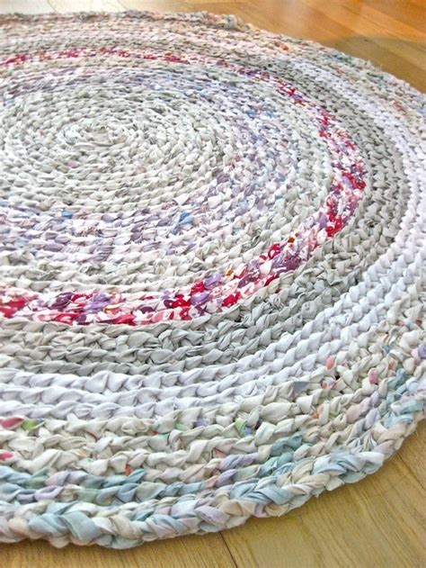 make a rag rug best 25 vintage beds ideas on vintage bed frame farmhouse lights and