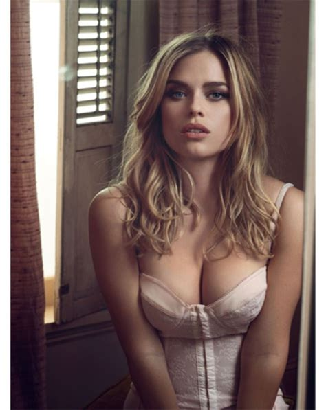 hollywood gorgeous celebrities hollywood top less sexy actress alice eve hot n sexy hd