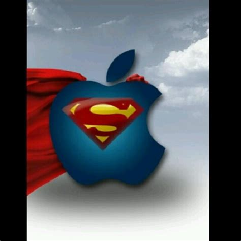 wallpaper batman apple 24 best images about superman on pinterest supergirl