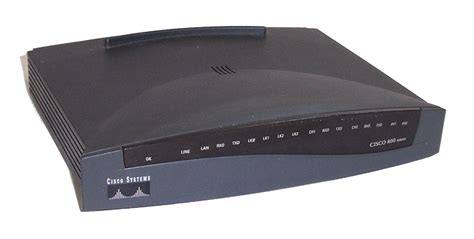 Router Cisco 800 Series optimus 5 search image cisco 800 series routers