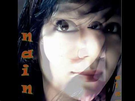 free download mp3 ari lasso dan ariel tatum ari lasso feat ariel tatum karena aku t lah denganmu