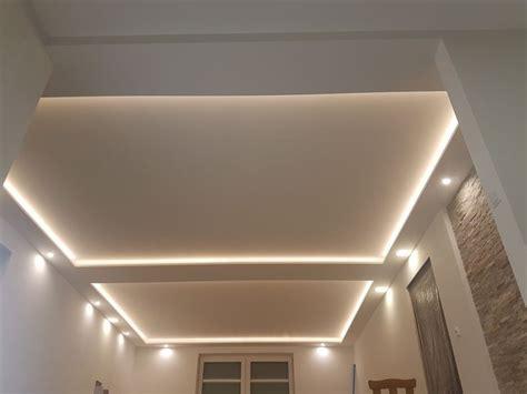 Indirekte Beleuchtung Decke Selber Bauen 5882 by Die Besten 25 Indirekte Beleuchtung Selber Bauen Ideen