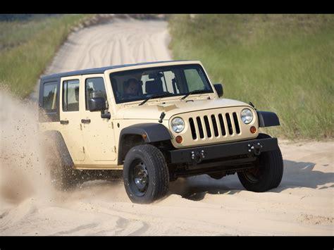 modern army jeep 2008 jeep j8 front angle drive 1280x960 wallpaper