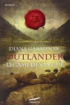 the outlandish companion revised and updated companion to outlander dragonfly in voyager and drums of autumn dianagabaldon the outlander series