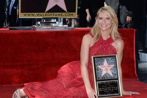claire danes relationships claire danes addresses controversial billy crudup