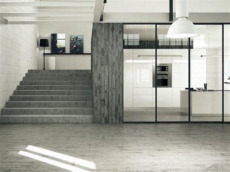 Contemporary Interior Sliding Doors Modern Contemporary Interior Sliding Doors