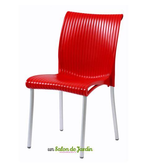 chaise jardin plastique chaise de jardin plastique 10 id 233 es de mod 232 les atypiques