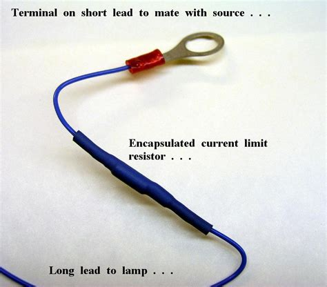 how to read lines on a resistor how to read lines on a resistor 28 images identification can you identify this 14 pin dip