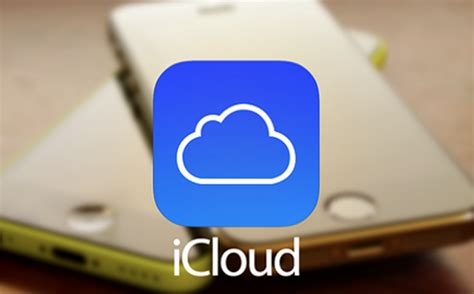 tips  unlock  icloud account lock   iphone