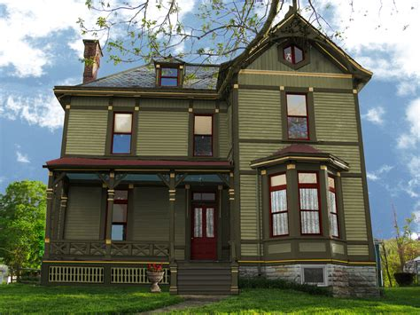 pretty exterior paint color schemes vogue nashville traditional exterior inspiration with drab