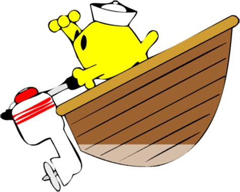 outboard boat clipart outboard motor clip art pictures to pin on pinterest