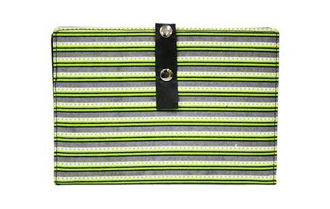 knitpro pattern holder knitter s pride accessories pattern holders
