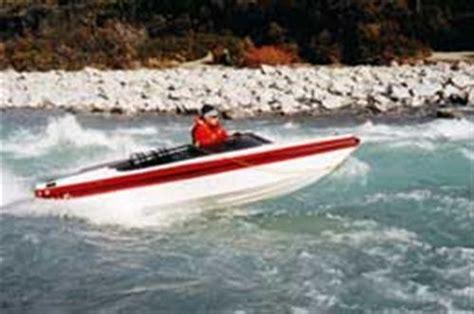 fishing boats for sale hamilton nz impala 4 5 s