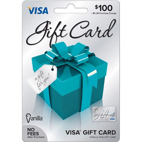 Canada Visa Gift Card - closed 100 visa gift card giveaway from smart virtual phone numbers ends 2 11
