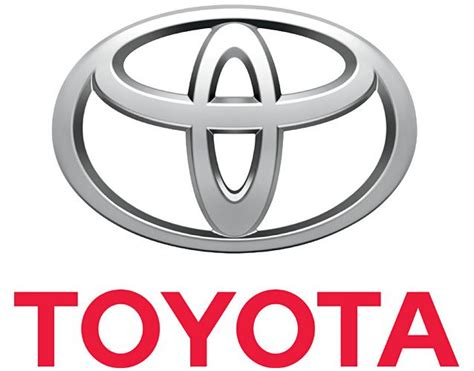 toyota old logo 108 best images about cars logo on pinterest autos
