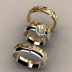 wedding ring set designs designer wedding rings could help a lot engagement ring