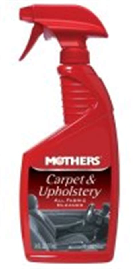 top rated upholstery cleaner best kia car upholstery cleaners in 2018 kia news blog