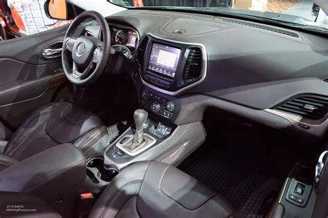jeep trailhawk 2015 interior interior on a trail hawk html autos weblog