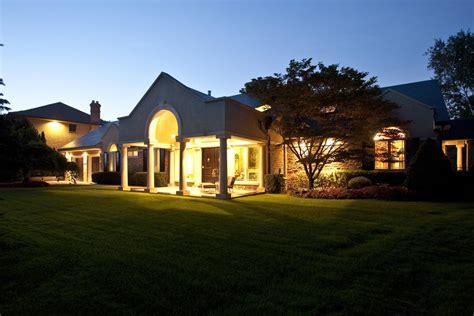 3 bedroom house for sale mississauga 4217 bridlepath trail mississauga on l5l 3k3