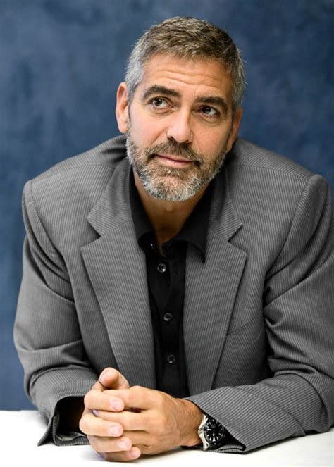 George Clooney Doesnt Come Cheap by