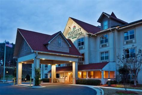 friendly hotels ga country inn suites by carlson helen updated 2017
