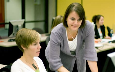usgbc students leed the way dctc news interior design takes the leed dctc news